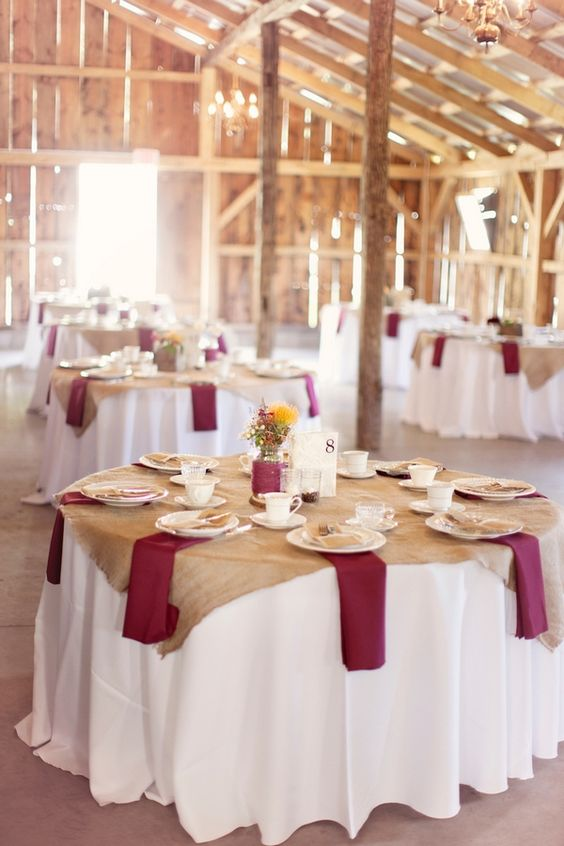 Buffet Style For Wedding Reception Home Decor Photos Gallery
