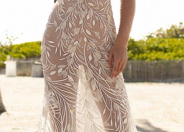 Berta 2019 Wedding Dresses 0O7A0644