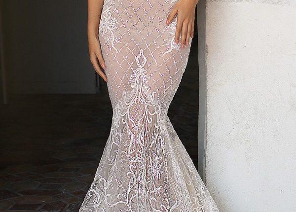 Berta 2019 Wedding Dresses 0O7A1195