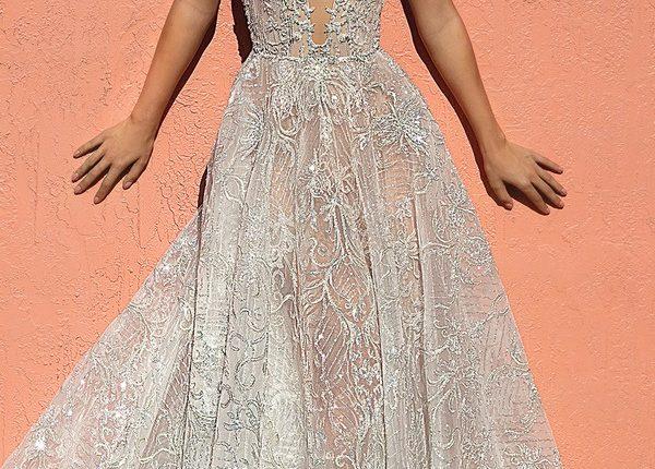 Berta 2019 Wedding Dresses 0O7A2863