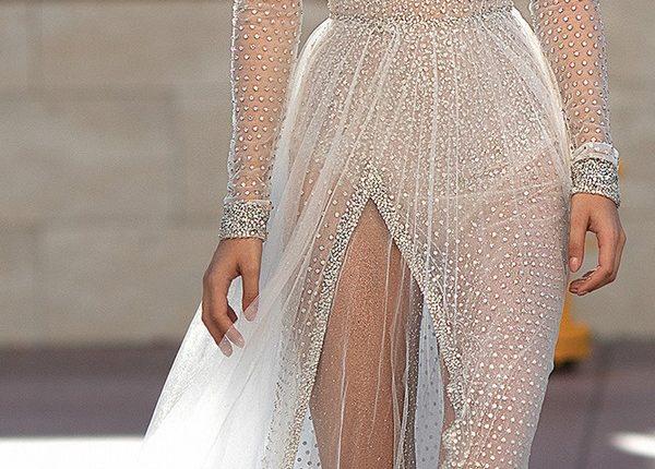 Berta 2019 Wedding Dresses BG6I7047