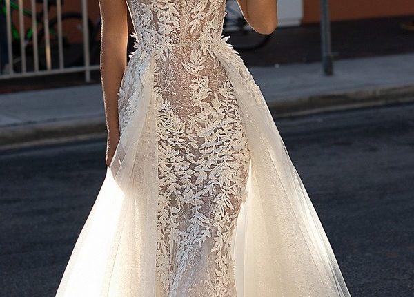 Berta 2019 Wedding Dresses BG6I7452