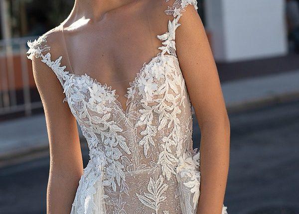Berta 2019 Wedding Dresses BG6I7526