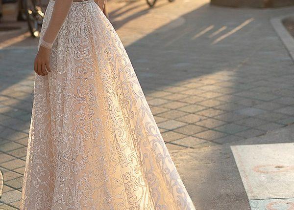 Berta 2019 Wedding Dresses BG6I7858 (1)