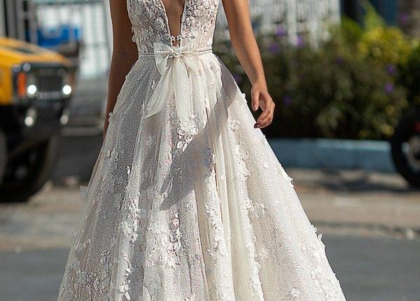 Berta 2019 Wedding Dresses BG6I8405