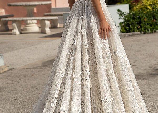 Berta 2019 Wedding Dresses BG6I8554