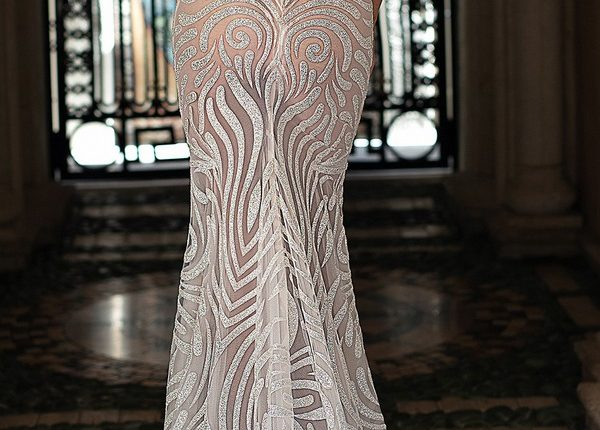 Berta 2019 Wedding Dresses BG6I8699