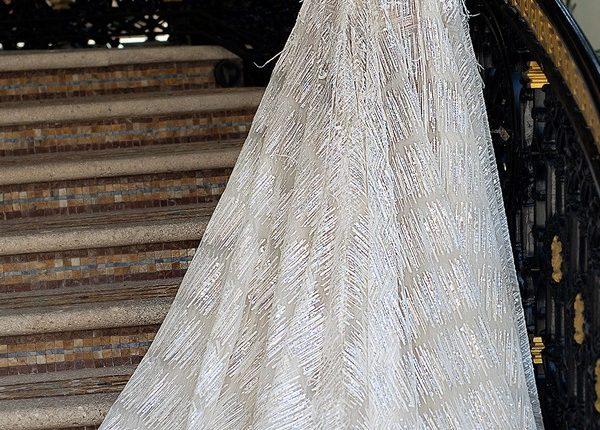Berta 2019 Wedding Dresses BG6I8745