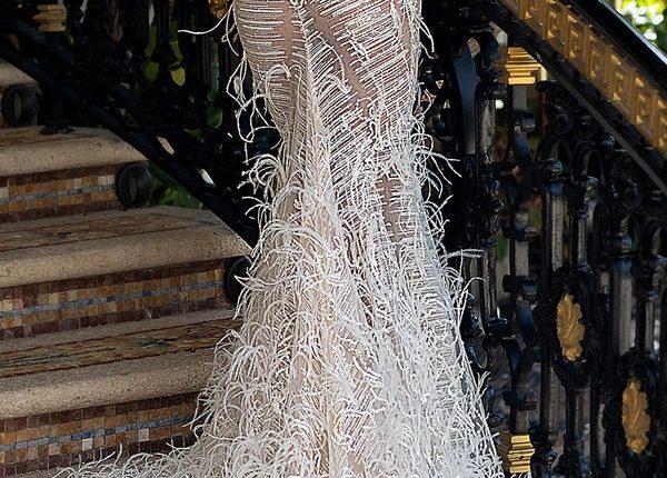 Berta 2019 Wedding Dresses BG6I8756