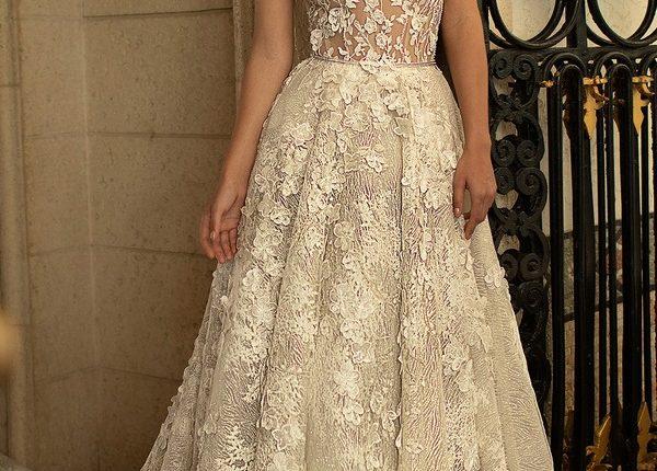 Berta 2019 Wedding Dresses BG6I8815