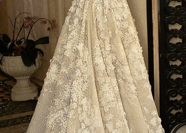 Berta 2019 Wedding Dresses BG6I8839