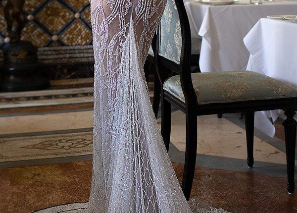 Berta 2019 Wedding Dresses BG6I8943