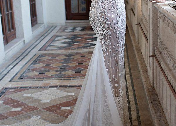Berta 2019 Wedding Dresses BG6I9073