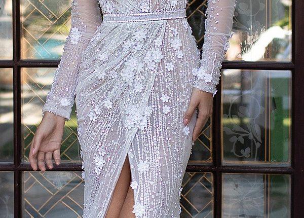 Berta 2019 Wedding Dresses BG6I9645
