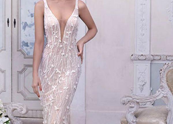 Demetrios 2019 Wedding Dress DP395_1