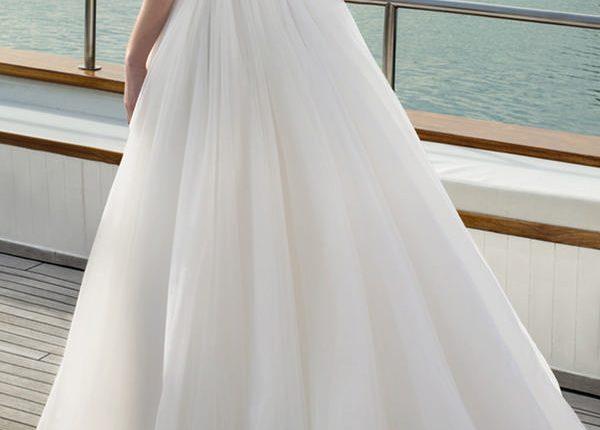 Demetrios Destination 2019 Beach Wedding Dresses D273T-DR272S_1