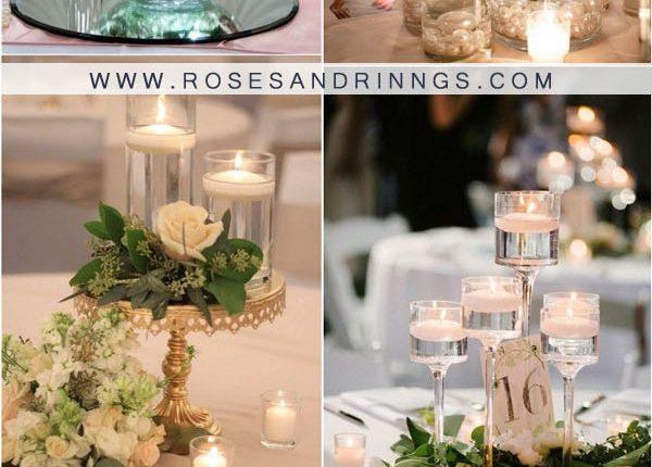 floating wedding centerpiece ideas2