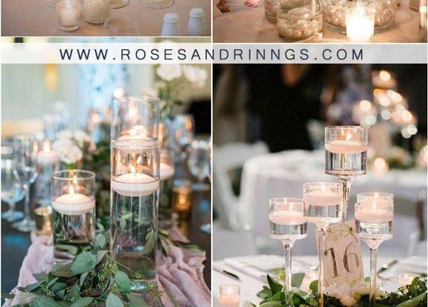 floating wedding centerpiece ideas4