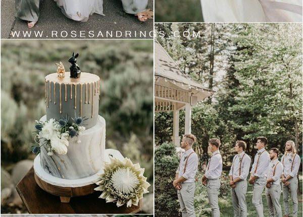 sage green wedding color ideas2