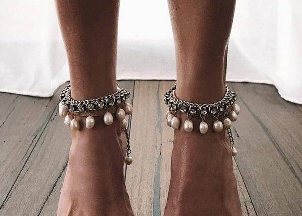 Grace Loves Lace Wedding Shoes 10
