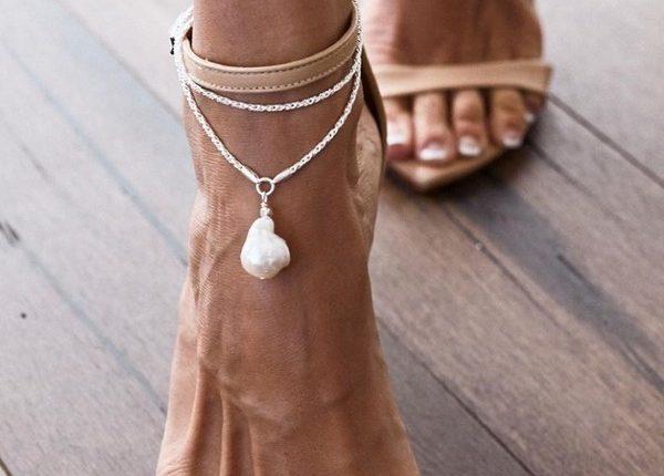 Grace Loves Lace Wedding Shoes 17