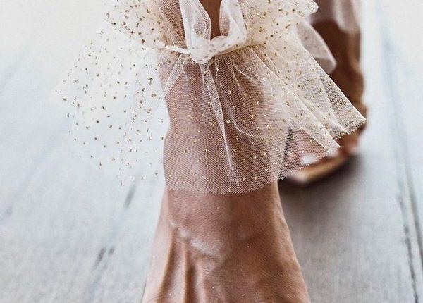 Grace Loves Lace Wedding Shoes 19
