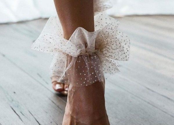 Grace Loves Lace Wedding Shoes 22