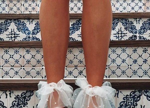 Grace Loves Lace Wedding Shoes 23