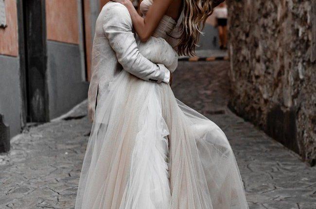 Tali Photography Wedding Photo Ideas 10