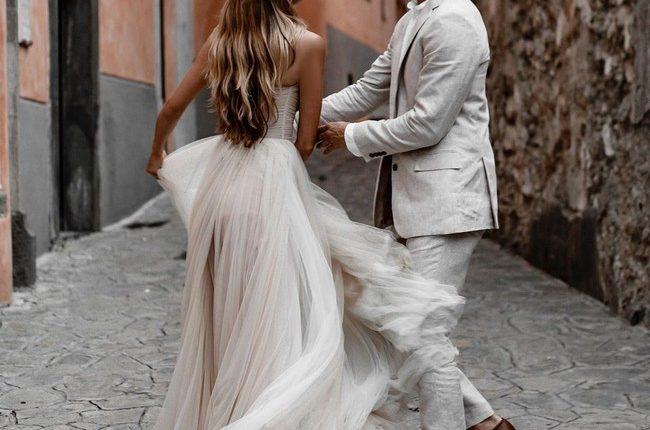 Tali Photography Wedding Photo Ideas 12