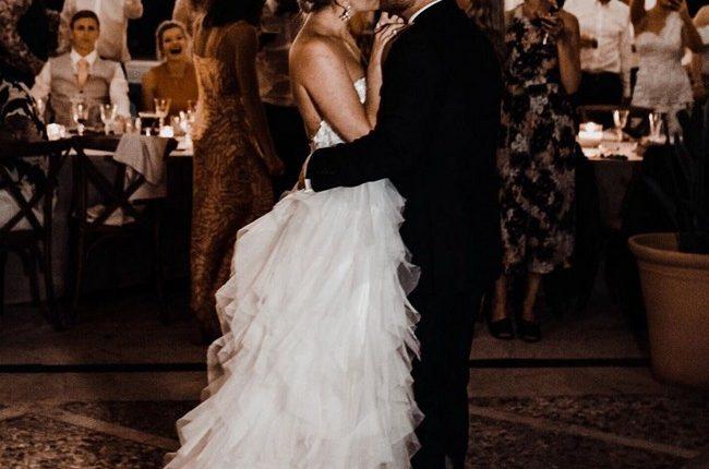 Tali Photography Wedding Photo Ideas 13
