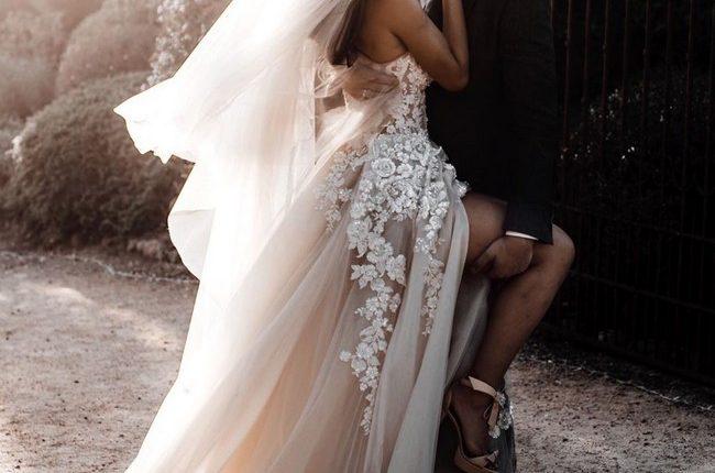 Tali Photography Wedding Photo Ideas 14