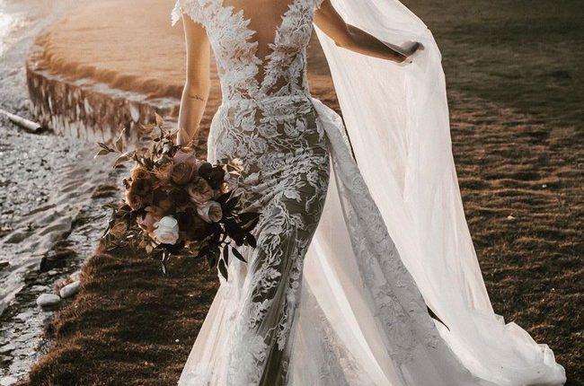 Tali Photography Wedding Photo Ideas 16