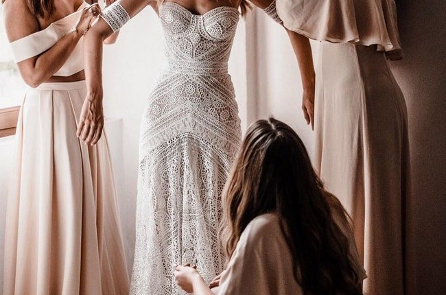 Tali Photography Wedding Photo Ideas 17