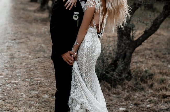 Tali Photography Wedding Photo Ideas 19