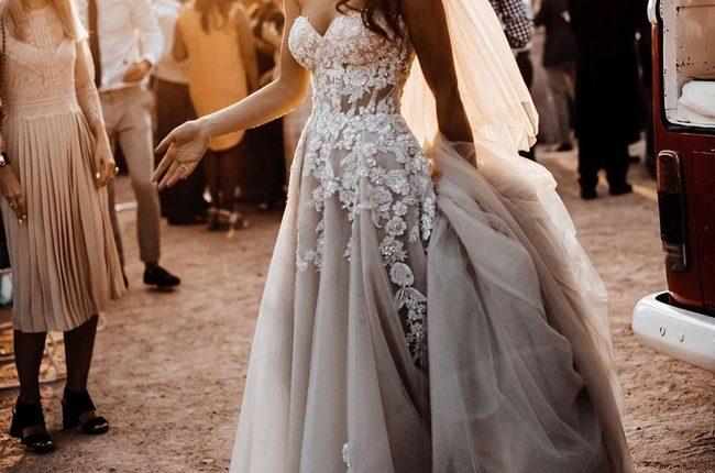 Tali Photography Wedding Photo Ideas 20