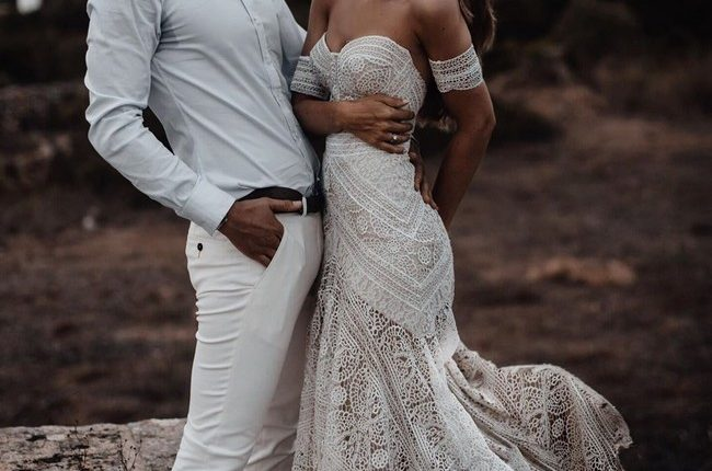 Tali Photography Wedding Photo Ideas 22