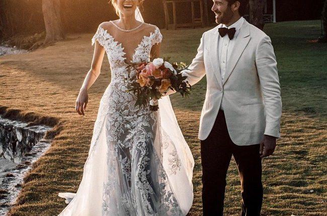 Tali Photography Wedding Photo Ideas 23