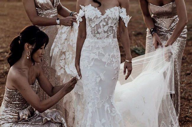 Tali Photography Wedding Photo Ideas 24