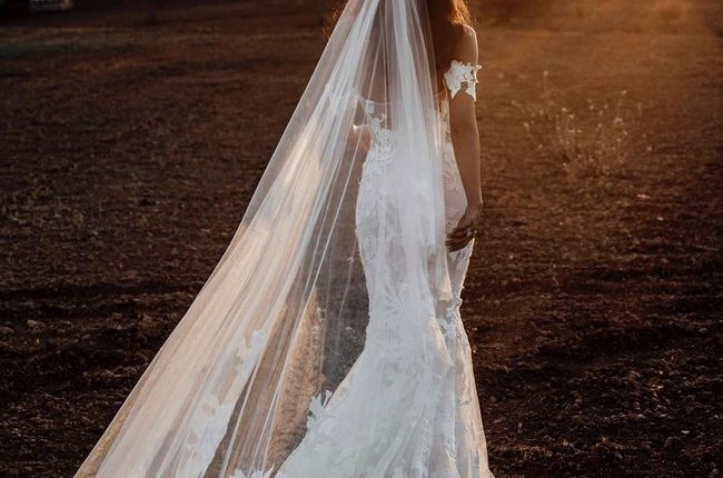 Tali Photography Wedding Photo Ideas 25