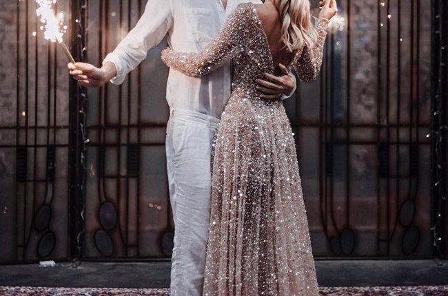 Tali Photography Wedding Photo Ideas 26