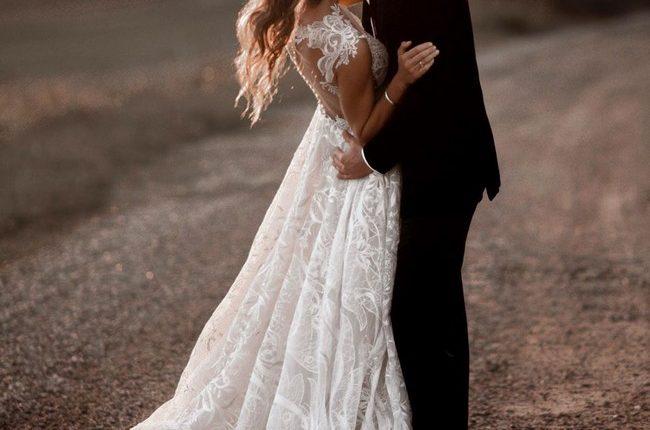 Tali Photography Wedding Photo Ideas 28