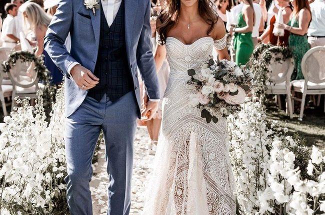 Tali Photography Wedding Photo Ideas 3