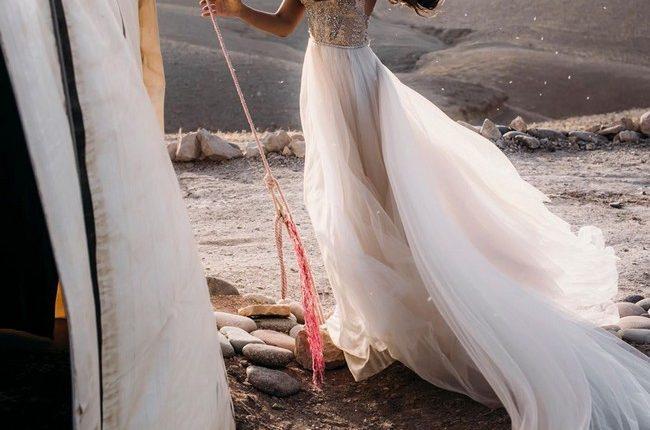 Tali Photography Wedding Photo Ideas 30