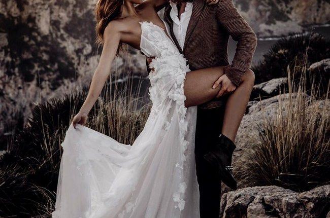 Tali Photography Wedding Photo Ideas 32