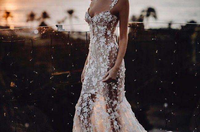 Tali Photography Wedding Photo Ideas 33