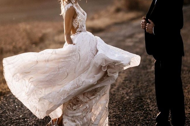 Tali Photography Wedding Photo Ideas 34