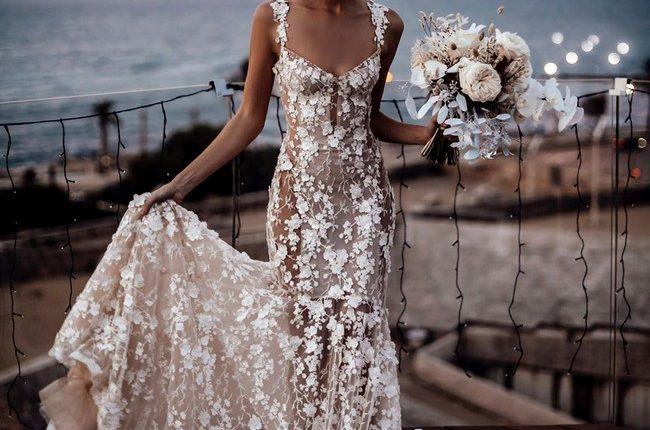 Tali Photography Wedding Photo Ideas 36