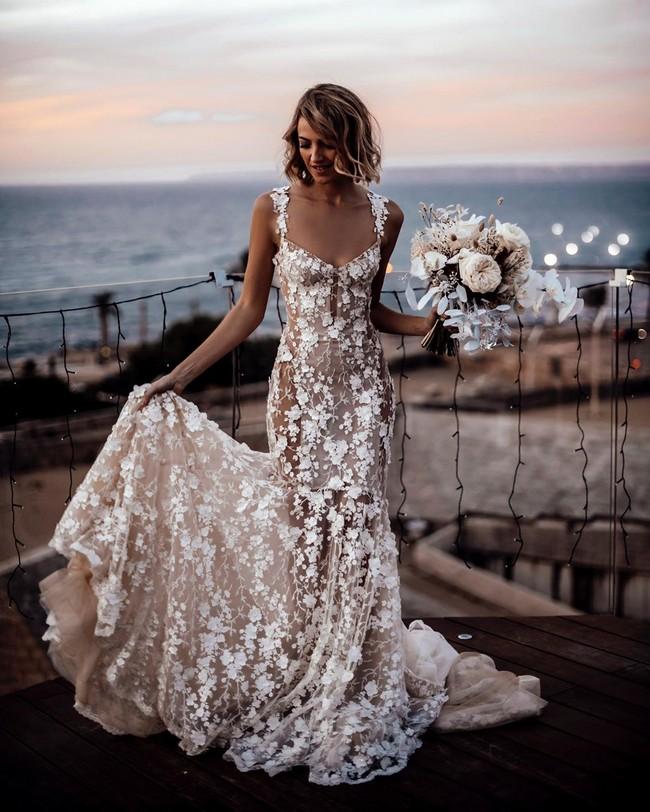 Tali Photography Wedding Photo Ideas #wedding #photos #weddingphotos