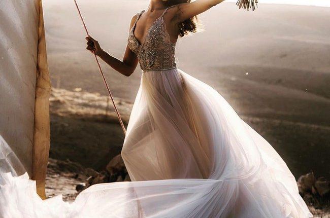 Tali Photography Wedding Photo Ideas 37